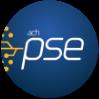 boton PSE