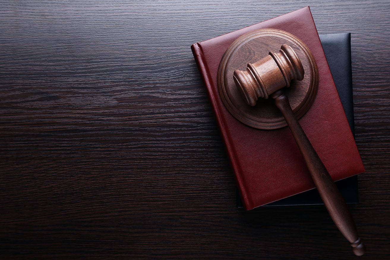 Caución Judicial