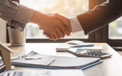 Contratos de concesión y los puntos a tener en cuenta