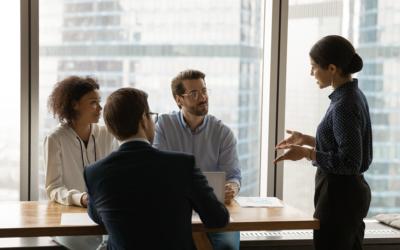 Tipos de coberturas de la póliza de Responsabilidad Civil Extracontractual